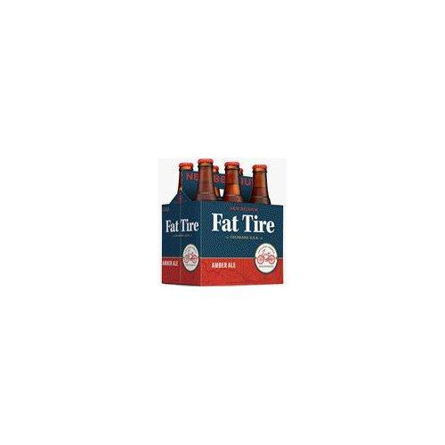6 - 12 fl oz (355 ml) bottles