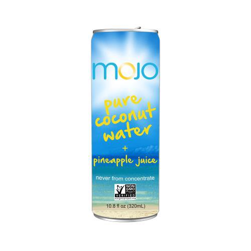 Never from Concentrate (11.1 fl oz)