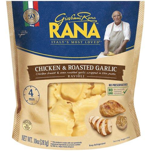 Giovanni Rana, Italy's Most Loved®*; Master Pastamaker Over 50 Years, Verona, Italia