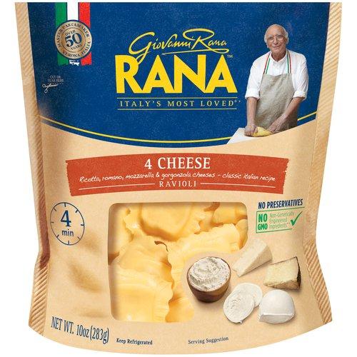 Over 50 Years Master Pastamaker Verona, Italia; Italy's Most Loved®*; 4 Min