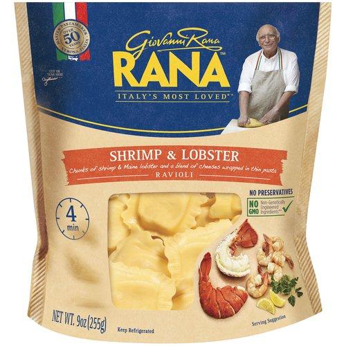 Master Pasta-Maker Over 50 Years Verona Italia; Italy's Most Loved®*