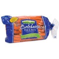 Bolthouse Farms - Carrots 5lb