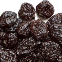 Prunes - Pitted, Bulk
