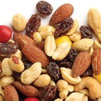 Mixed Nuts - Olympic, Bulk, 100 Gram
