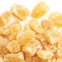 Ginger - Austrailian Gold Crystalized Ginger, 100 Gram