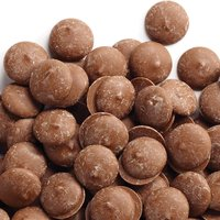 Foley's - Milk Chocolate  Melting Wafers, 100 Gram