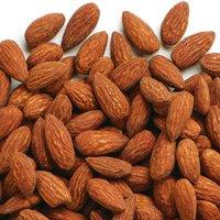 Natural Source Natural Source - NaturSource Tamari Almonds Natural, 100 Gram