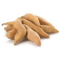 Sweet Potato - Fresh, Jumbo