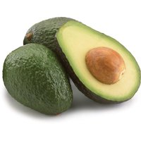 A sweet or acidic taste, avocados have a smooth, buttery consistency and a rich flavor.