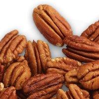 Save-On-Foods - Pecans - Halves