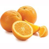 Oranges - Large, Navel, 400 Gram