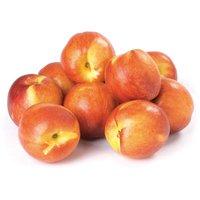 Nectarines Nectarines - Large, Fresh, 150 Gram