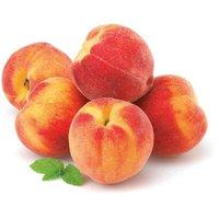 Peaches Peaches - Large, Fresh, 185 Gram