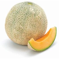 Cantaloupe - Melon, 2.85 Kilogram