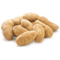 Russet - Potatoes, 320 Gram