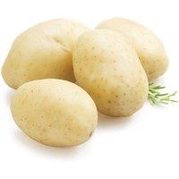 White - Potatoes
