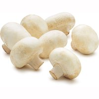 1/2 Bag of Mushrooms Approx. - .5kg /1 lb