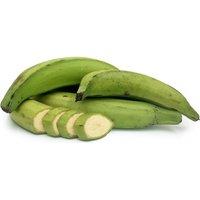 Plantains - Bananas(Cooking) Each, Fresh