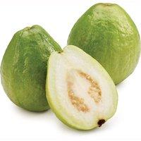 Guavas - GUAVAS, 55 Gram