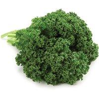 Kale - Greens, Fresh