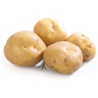 Potatoe - Yukon Gold, Bulk