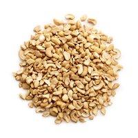 Raw Cashew Raw Cashew - Pieces - Organic, 100 Gram