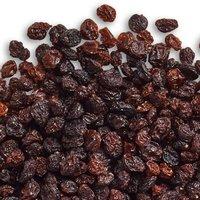 Thompson - Dried Raisins