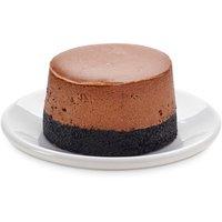 Bake Shop Bake Shop - Chocolate Cheesecake, 1 Each