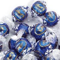 Lindt - Lindor Balls Dark Chocolate, 100 Gram