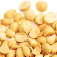 Macadamia Nuts Macadamia Nuts - Roasted & Salted, Bulk, 100 Gram