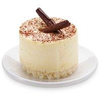 Bake Shop Bake Shop - Tiramisu, 1 Each