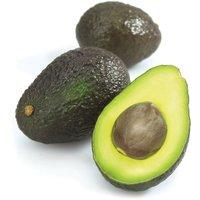 Avocados - Organic, Fresh
