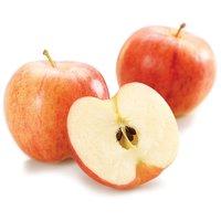Apples - Gala, Organic