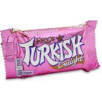 Fry's - Turkish Delight, 51 Gram