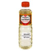 Kikkoman - Sweet Wine Aji Mirin Manjo, 500 Millilitre