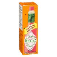 Tabasco - Pepper Sauce Original