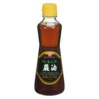 Kadoya - Pure Sesame Oil, 327 Millilitre