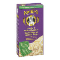 Made with Real Cheese and Milk Ingredients. Source of Calcium. Source of Thiamine.