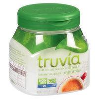 Truvia - Calorie Free Sweetener