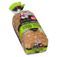 Dave's Killer - Organic 21 Whole Grains Bread Thin Sliced