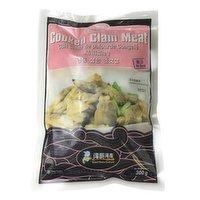 N/A - Frozen Clam Meat, 300 Gram