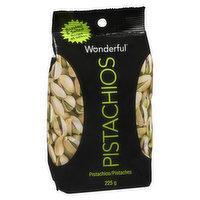 Wonderful Pistachios - Pistachios
