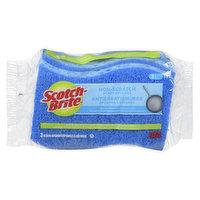 Scotch-Brite - Non Scratch Scrub Sponge