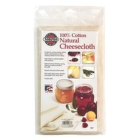 Norpro Norpro - Natural Cheese Cloth, 1 Each