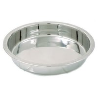 Norpro Norpro - Stainless Steel Cake Pan 9 Inch, 1 Each