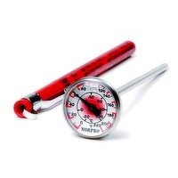Norpro Norpro - Instant Read Thermometer, 1 Each