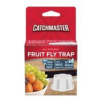 N/A - Fruit Fly Trap