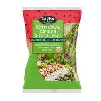 Taylor Farms Taylor Farms - Watermelon Crunch Salad Kit, 267 Gram