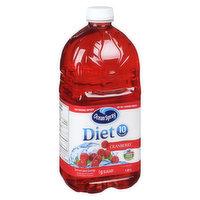 Ocean Spray - Diet Cranberry