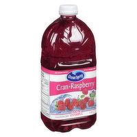 Ocean Spray - Cran Raspberry Cocktail